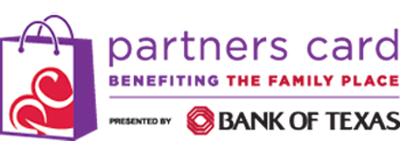 2014 Partners Card Tri-Chairs Announced Plus The Return Of Bank Of Texas As Presenting Sponsor