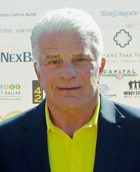 Phil Romano*