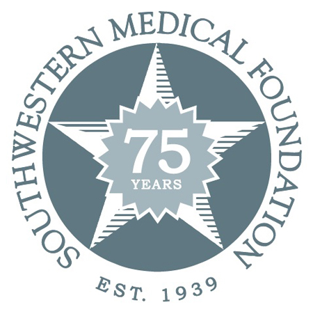 Gold-Star Steering Committee Revealed For Southwestern Medical Foundation's 75th Anniversary Celebration