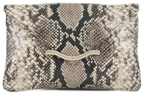 Elaine Turner handbag*
