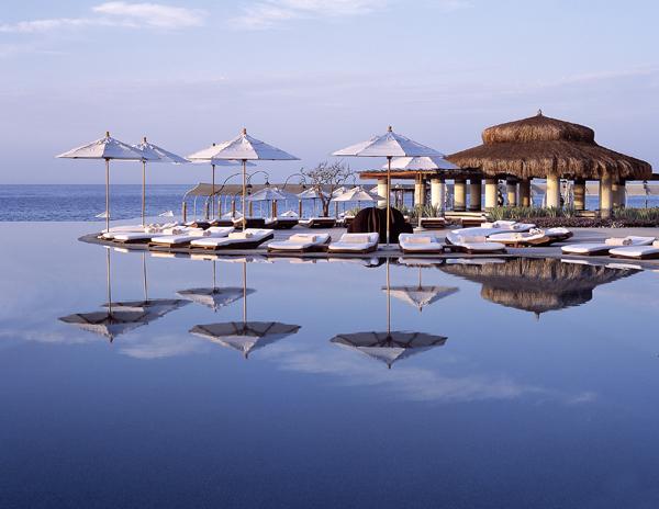 Las Ventanas al Paraíso, A Rosewood Resort*