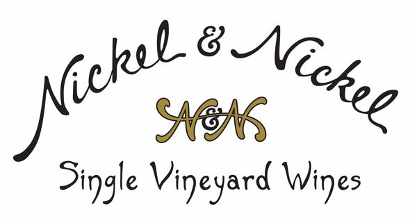 Nickel & Nickel*