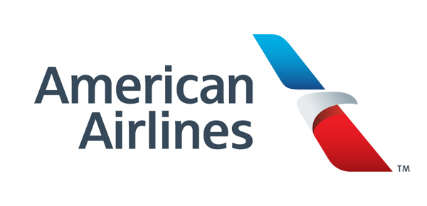 American Airlines **