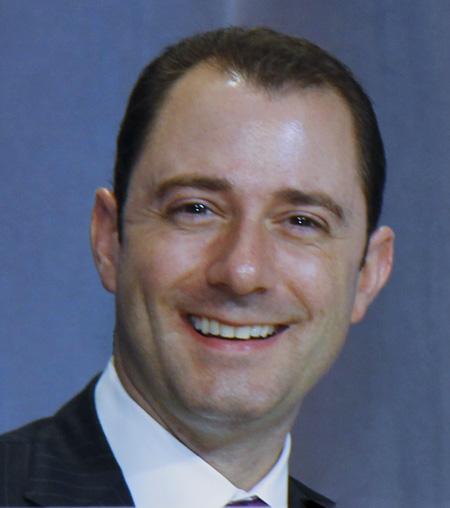 Crayton Webb