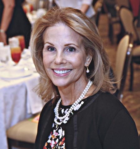 Anne Reeder