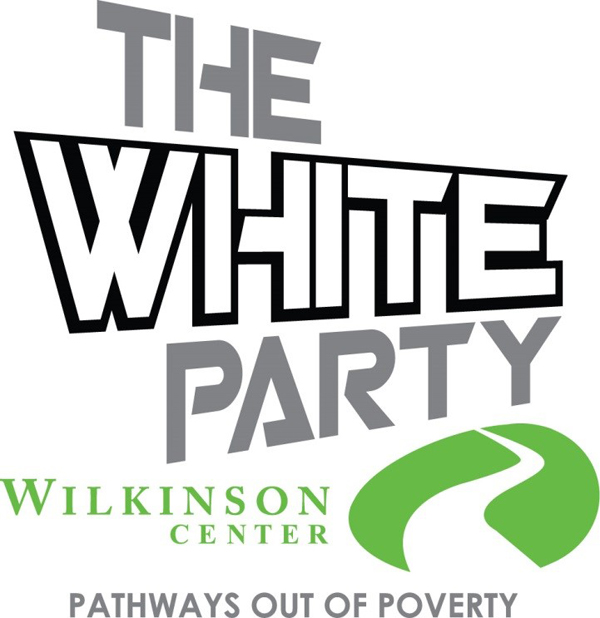 The White Party*