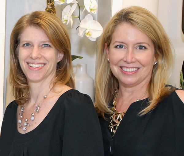Jill Cumnock and Diane Fullingim*