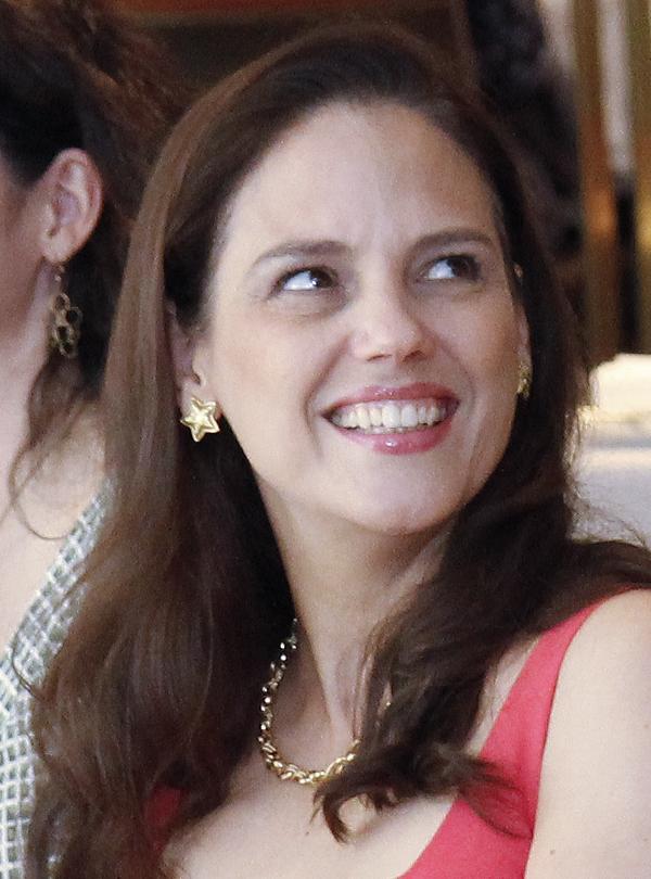Angie Kadesky