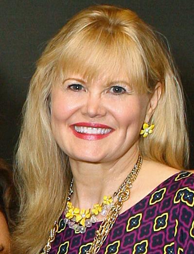 Regina Bruce*