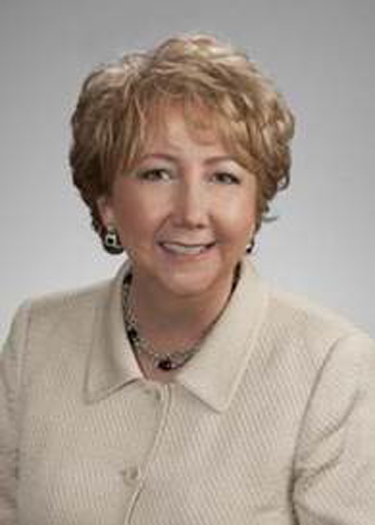 Dallas CASA Executive Director/President Beverly Levy To Hand Over The Leadership Role To Attorney Kathleen LaValle