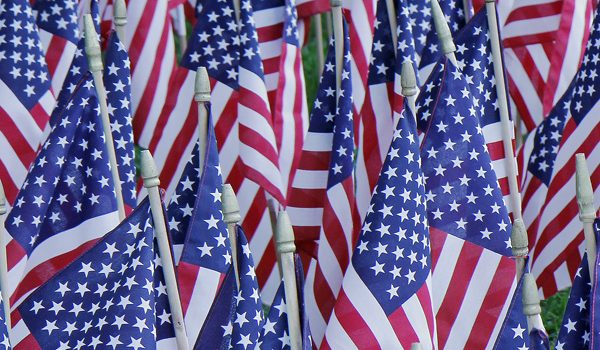 A Gentle Reminder: 4th Of July Closures And Limited Services