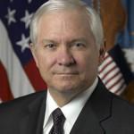 ExxonMobil's Rex Tillerson To Receive H. Neil Mallon Award With Dr. Robert Gates As Keynote Speaker