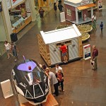 19th Annual Parade Of Playhouses Commences Friday At NorthPark