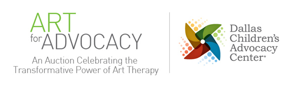 MySweetCharity Opportunity: Art For Advocacy