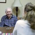 Parkinson Voice Project*