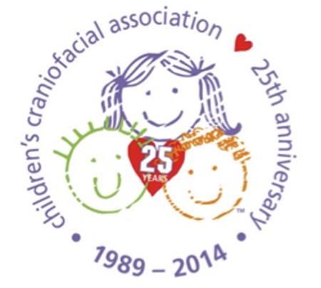 North Texas Giving Day Booster: Children's Craniofacial Association