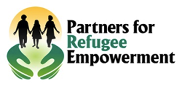Partners for Refugee Empowerment*