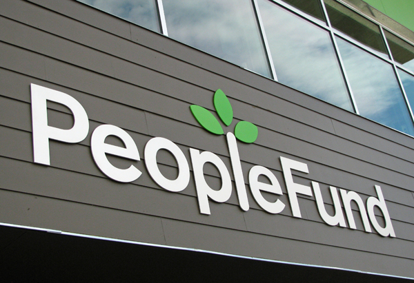 PeopleFund*