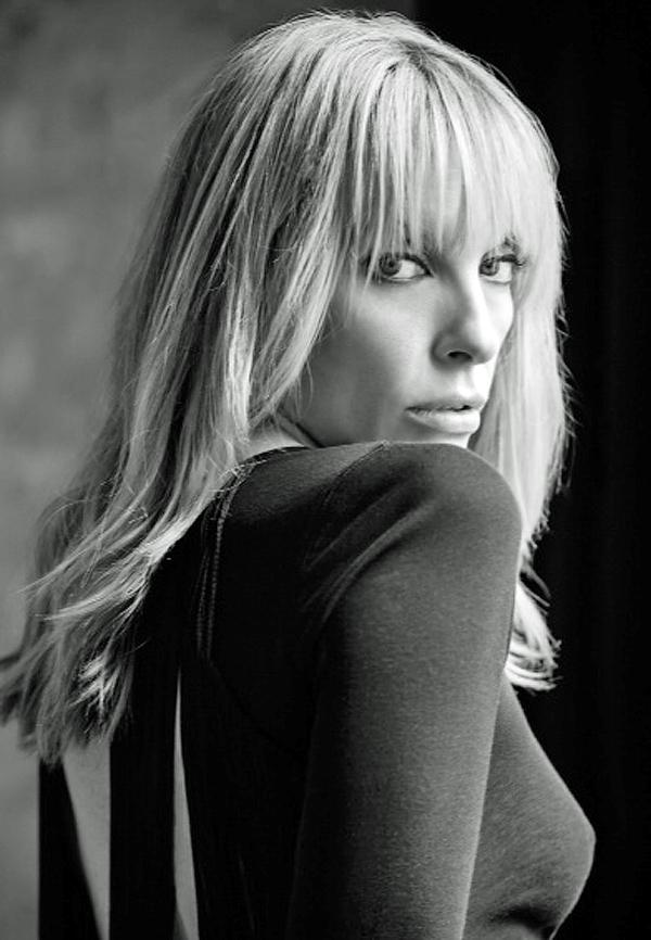 Toni Collette*