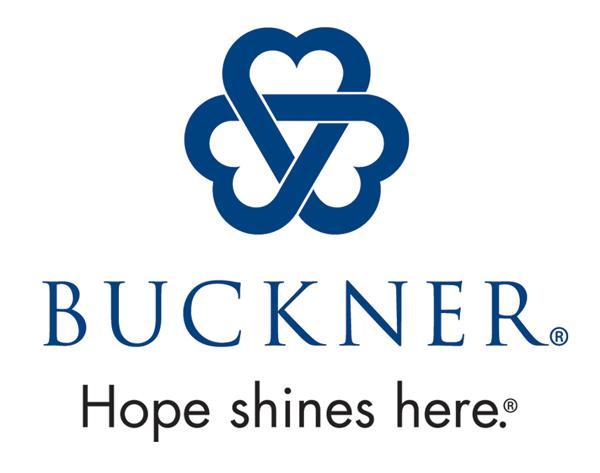 Buckner International*