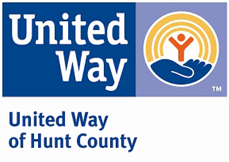 United Way of Hunt County*