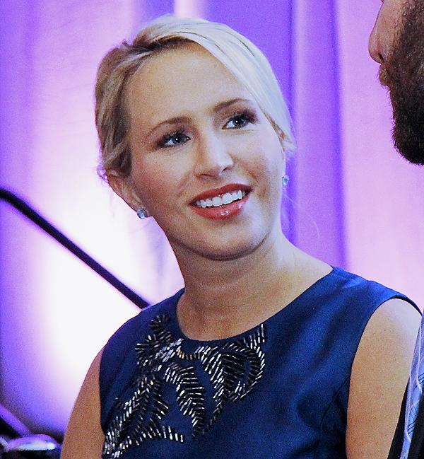 Stephanie Seay