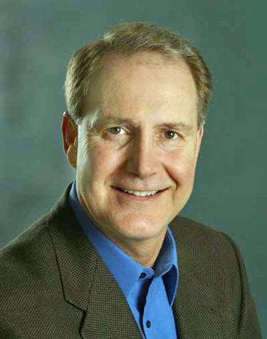Gary Kelly*