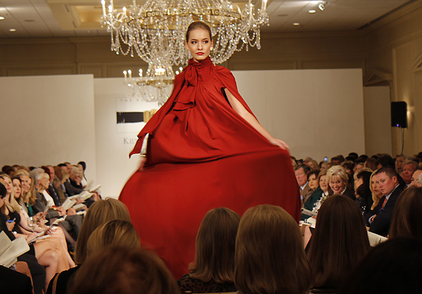 Plein Sud fashion
