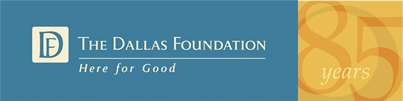 The Dallas Foundation Offers An Opportunity To Help Nonprofit Agencies Aiding Vickery Meadow Residents