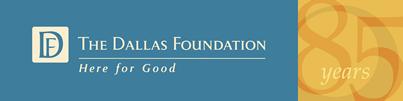 The Dallas Foundation*