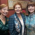 Alice Starr, Tammy Simon and Shelley F. Conroy*