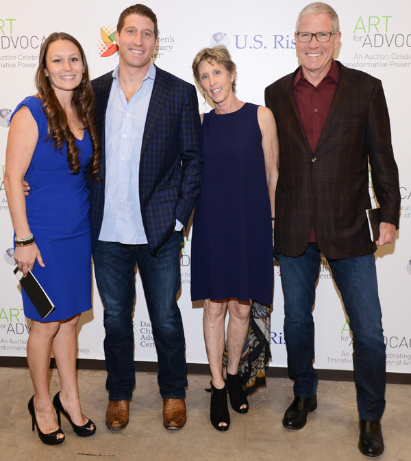 Art And Beautiful Peeps Fill F I G For Dallas Children S