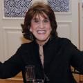 Ruth Buzzi (File photo)