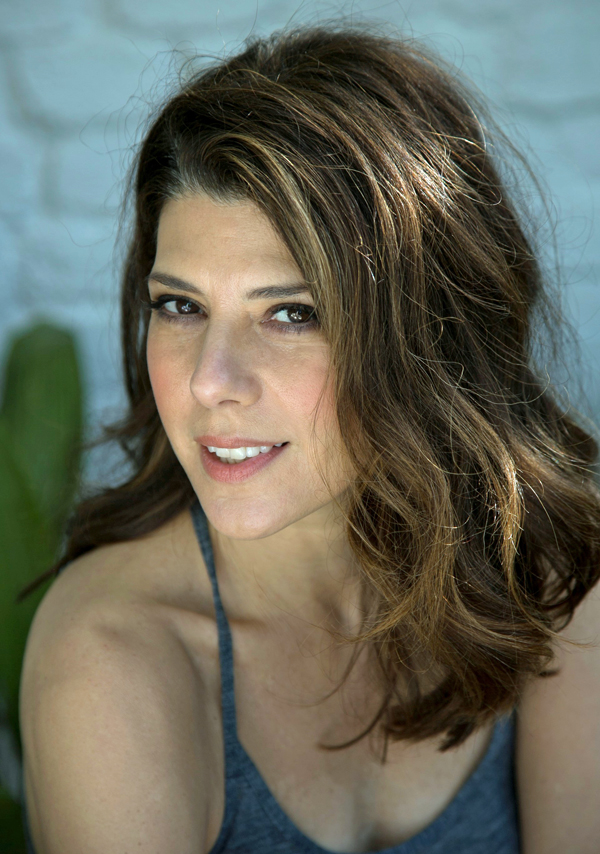 Marisa tomei in before the devil knows you039re dead 2007 4 - 2 2