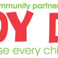 Community Partners of Dallas Toy Drive*