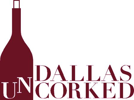 Dallas Uncorked*