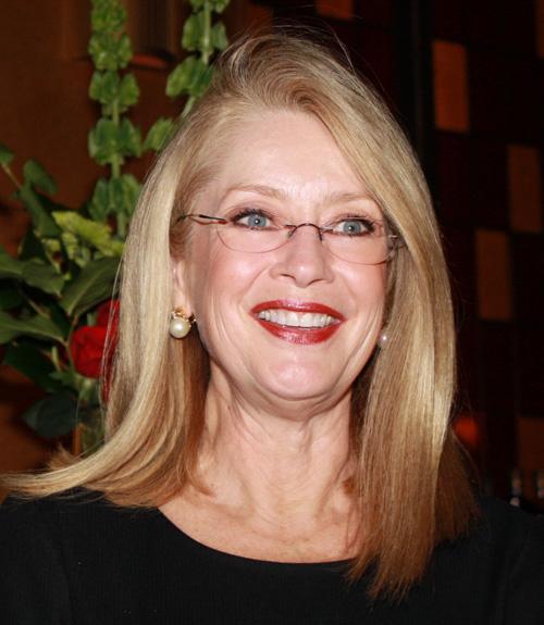 Patricia Massey Savori*