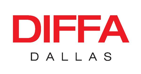 DIFFA/Dallas*