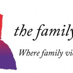 The Family Place Adds 13 New Members To Its Board Of Directors And The Family Place Foundation Board