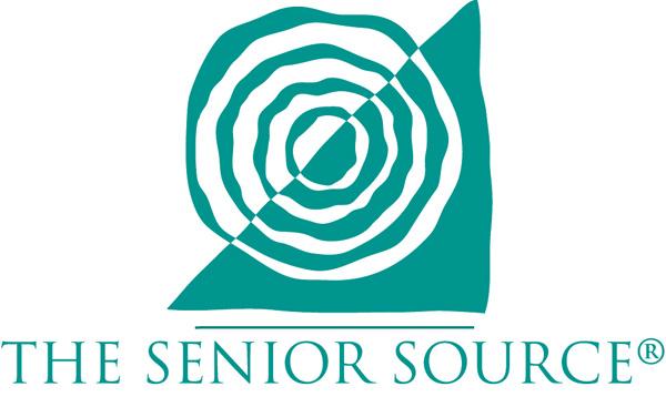 The Senior Source*