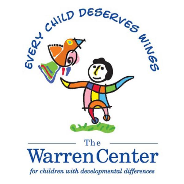 The Warren Center*
