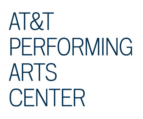 MySweetWishList: AT&T Performing Arts Center