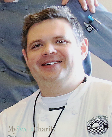Chad Kelley
