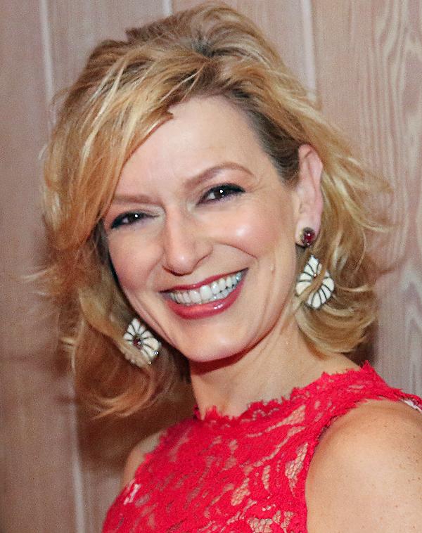 Kate Rose Marquez