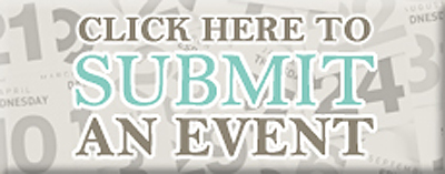 MySweetCharity Submit An Event
