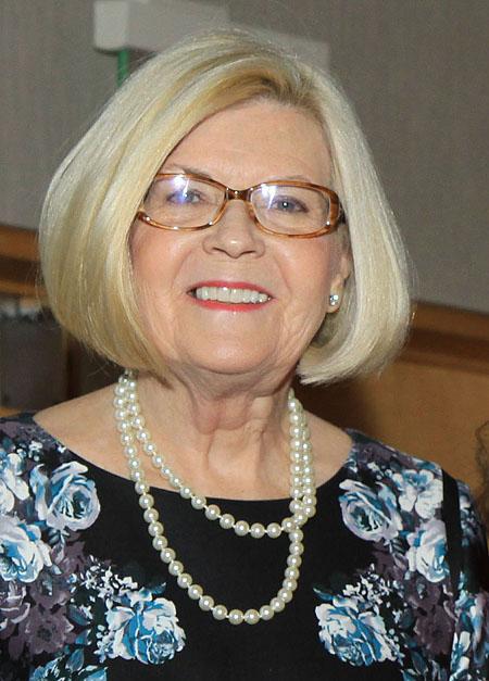 Dorothea Meltzer*