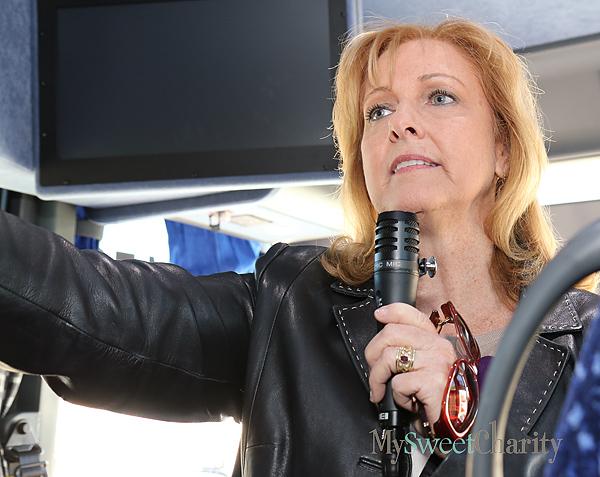 Laure Fechner