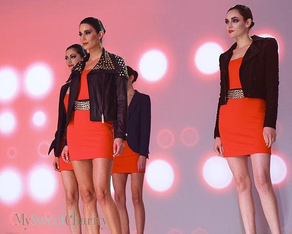 DIFFA models
