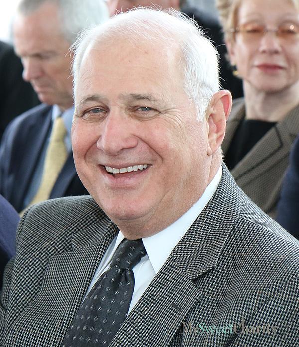 Ron Steinhart