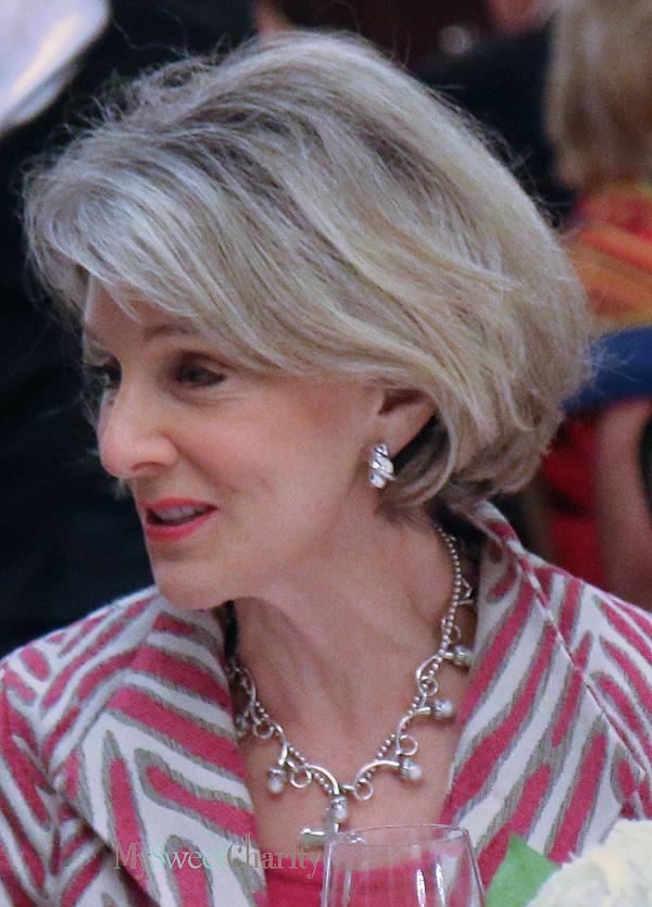 Marla Boone